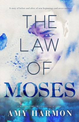 Law of Moses