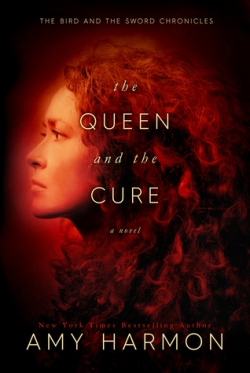 Queen and Cure