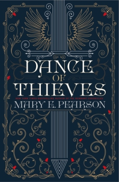 Dance of Thieves_FINAL 9.18