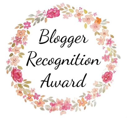 Blogger Recognition Award (1).png 2